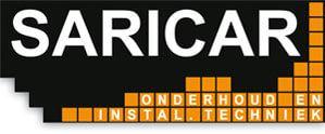 Logo Saricar B.V.