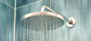 Loodgieter sanitair Den Haag
